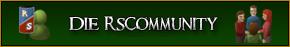 Die RsCommunity