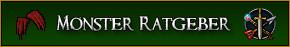 Monster Ratgeber