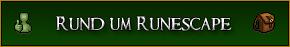 Rund um Runescape