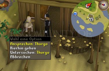 Thurgo