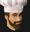 Gilde der Köche Chefkoch