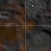 Koordinaten: 18.50N17.52E