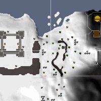 Koordinaten: 24.0N16.1E